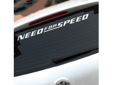 Need for Speed (75x5см) арт.2799